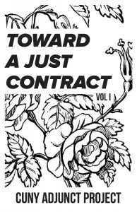 just-contract-vol-1-cover