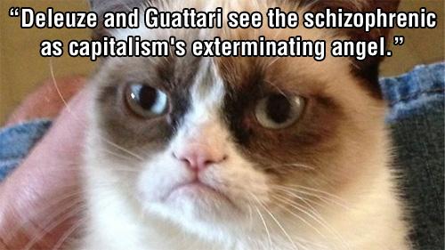 grumpy-cat-buzzfeed