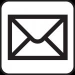 mail-99217_960_720