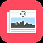 newspaper-1422025_1920
