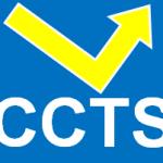 Center for Critical Transport Studies
