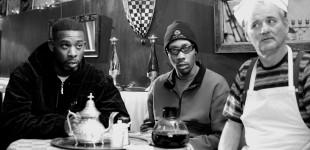 Cinema Studies Coffee Social 10/17