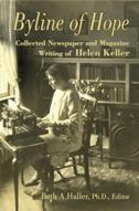 Byline-of-Hope-Haller-Keller-Frontcover