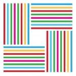 DI-logo-large3-150x150