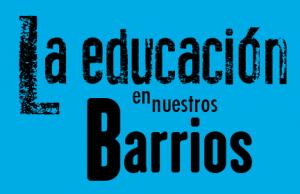 BarrioEdProj.v.blue.spanish