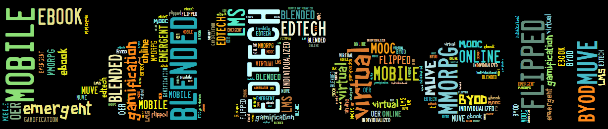 """Picture """"ed Tech"""" ; Source: http://melanielinktaylor.mzteachuh.org/2014/02/ed-tech-and-stem-monday-review-2314.html"""