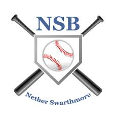 nsb_logo