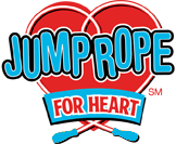 jumprope4heart-2017logo