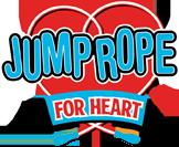 jumprope4heart-2017logo