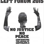 no_justice_no_peace_4