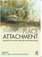 place attachment -manzo