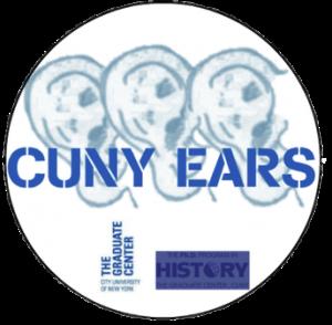 ears-logo
