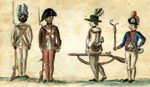 soldiers-at-yorktown