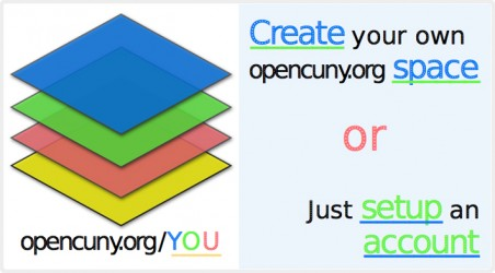 opencuny_signup