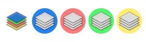 oc logos