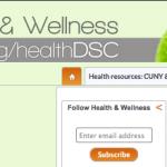 dsc health