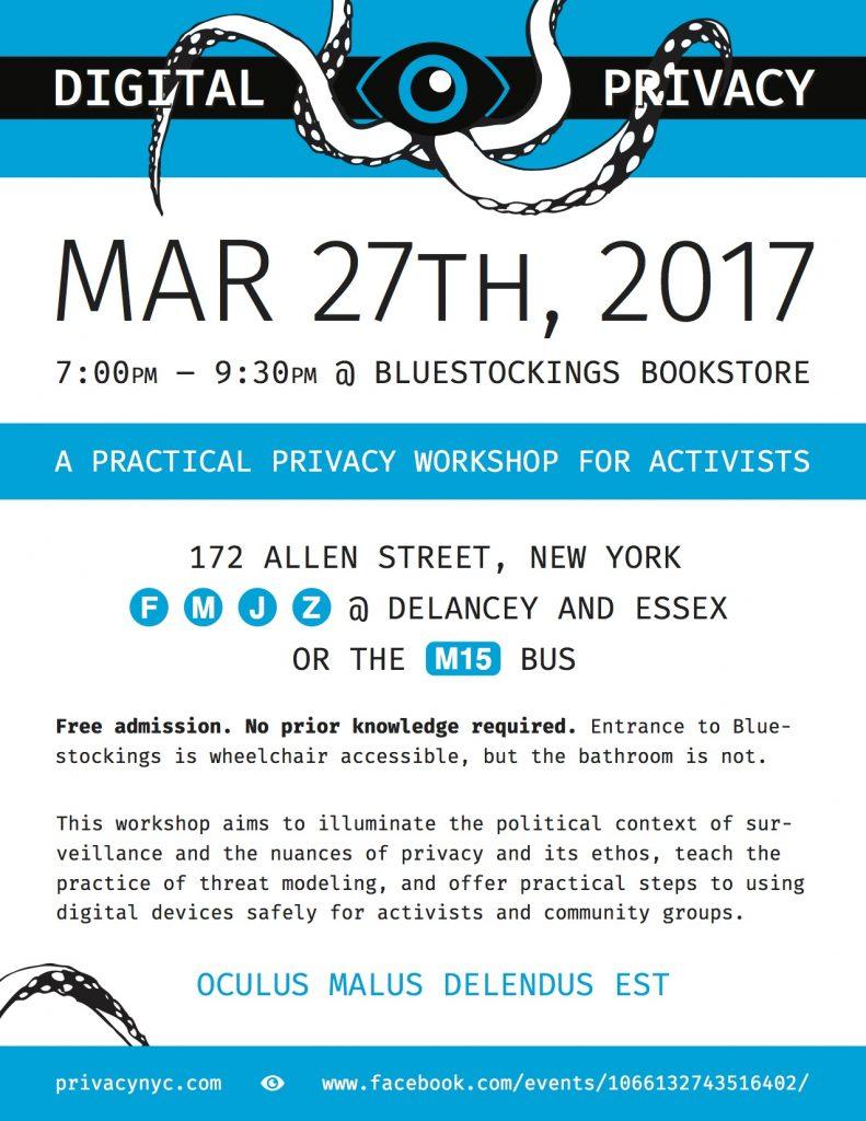digital_privacy_mar2017_flyer