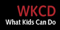 What Kids Can Do The Food Justice Project was made possible by a seed grant from What Kids Can Do