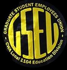 GSEU logo