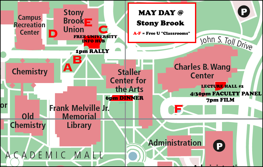 May Day map, v.4