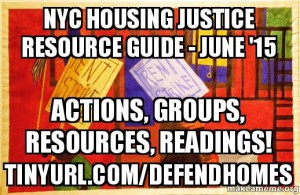 nyc-housing-justice3