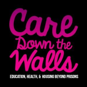 CareDowntheWallsthumbnail