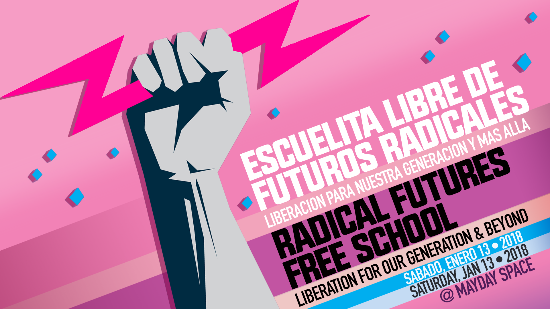 radical-futures-free-school-fb-banner