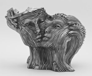 BW_Flow-Stainless-Sculptures5
