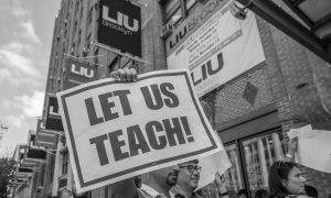 BW_Let us teach