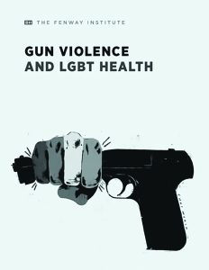 gun-violence-and-lgbt-health
