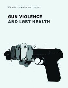 gun-violence-and-lgbt-health