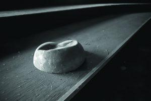 Tutte le dimensioni | Senza titolo | Flickr – Condivisione di