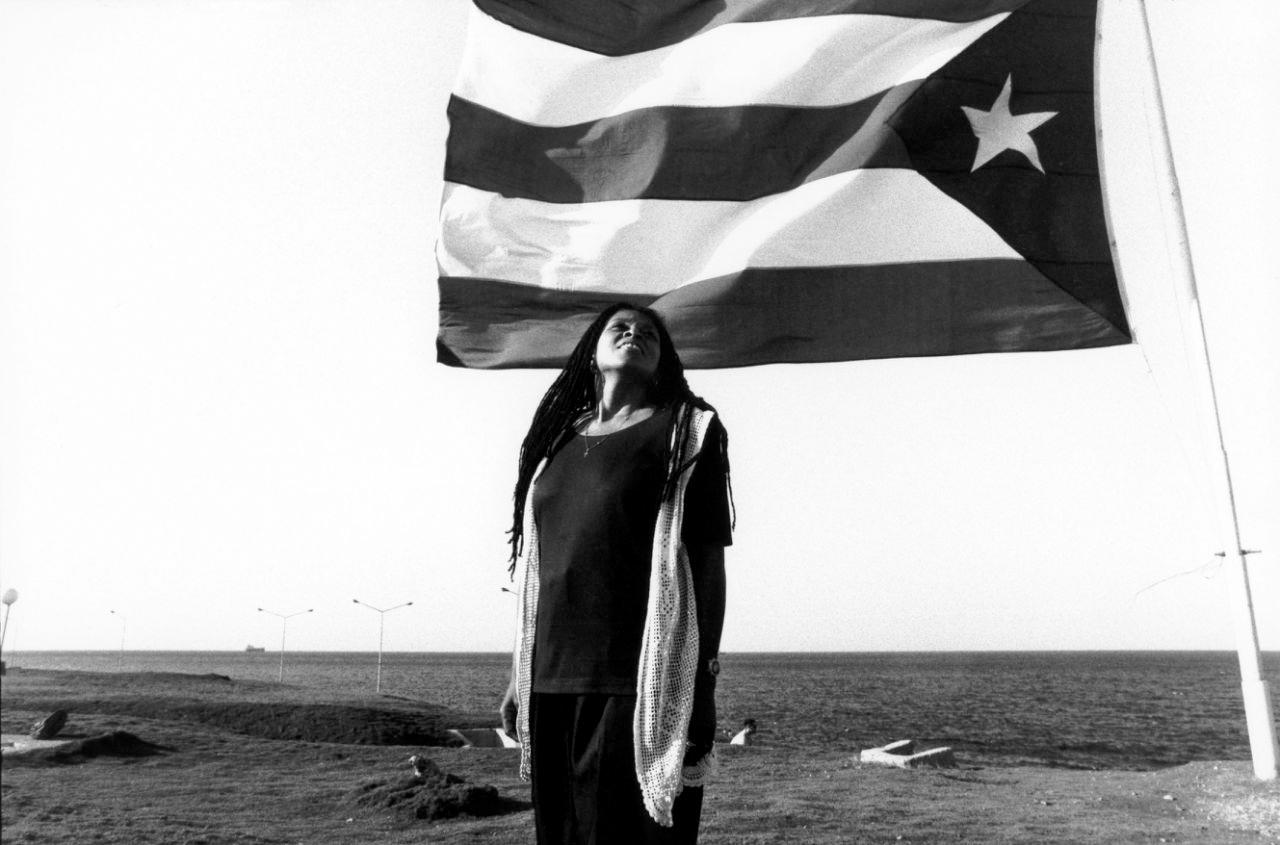 cuban-flag