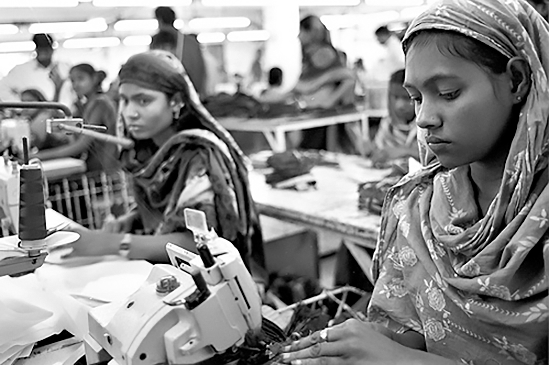 garment_workers_main