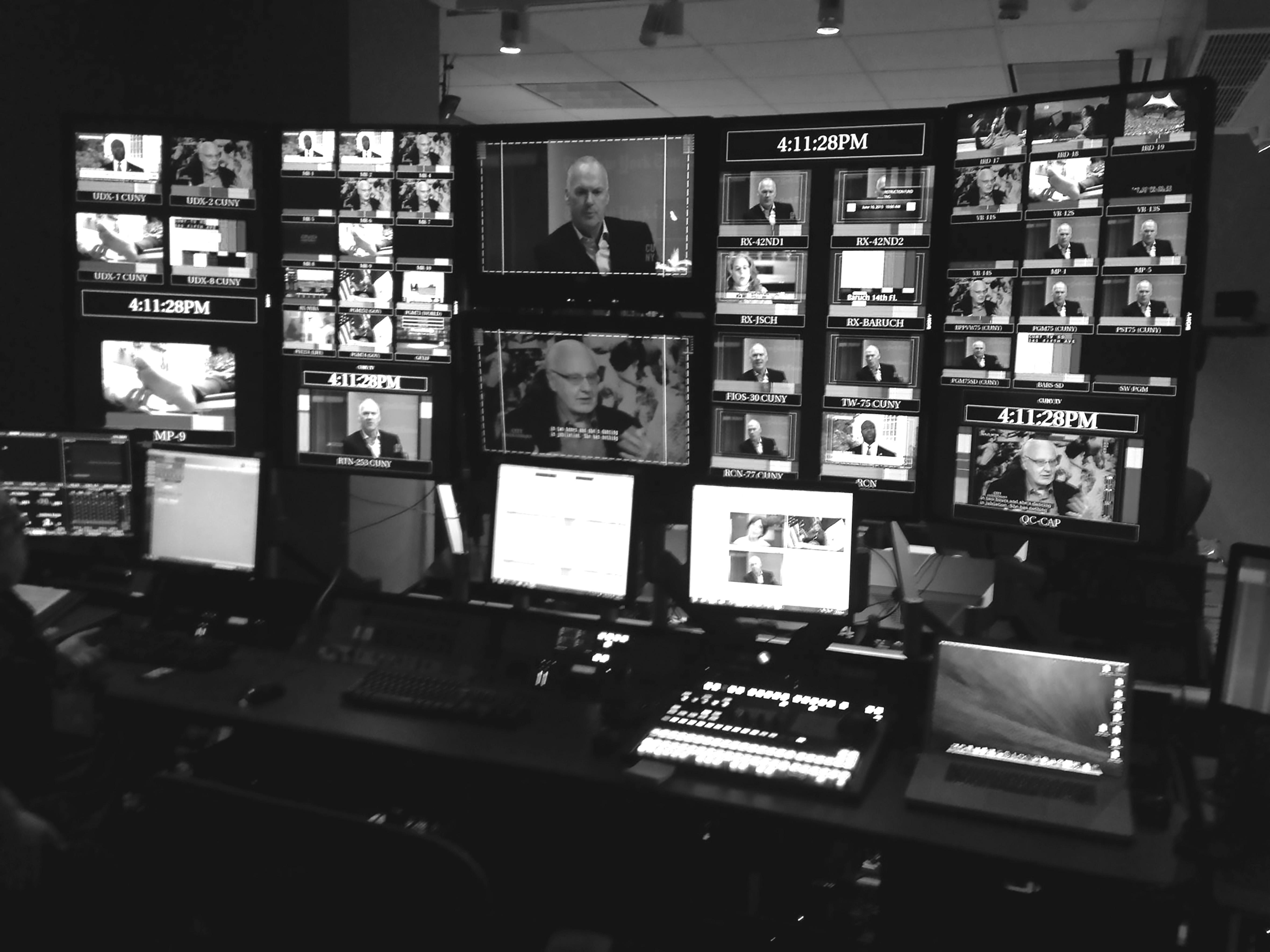 tv-cuny