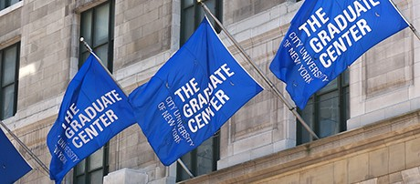 cropped-1_Graduate_Center_Flags_460px_306px.jpg