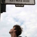 berlin-karl-marx-allee2