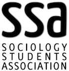 Sociology Students Association | CUNY Graduate Center