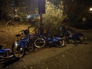 citi bikes 2