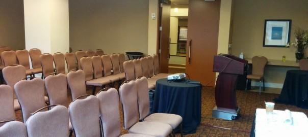 JPS My Symposium at 10:29
