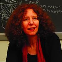 Ida Susser