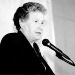 NYC scholar-activist Marilyn Jacobs Gittell (1931–2010) was dedicated to racial, gender, and educational justice.