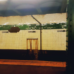 W4th Subway