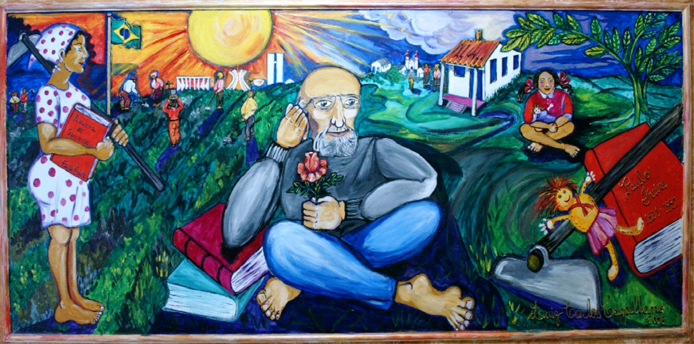painel-paulo-freire