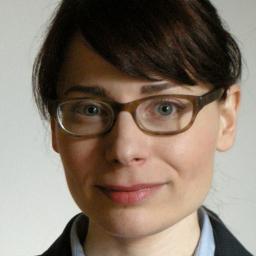 Laurie Slodounik