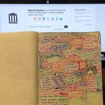 Notes from a talk by Brewster Kahle of the Internet Archive, 4/20/15