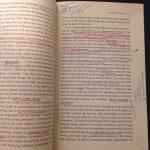 Marginalia on Kate Eichhorn's The Archival Turn in Feminism (2013)