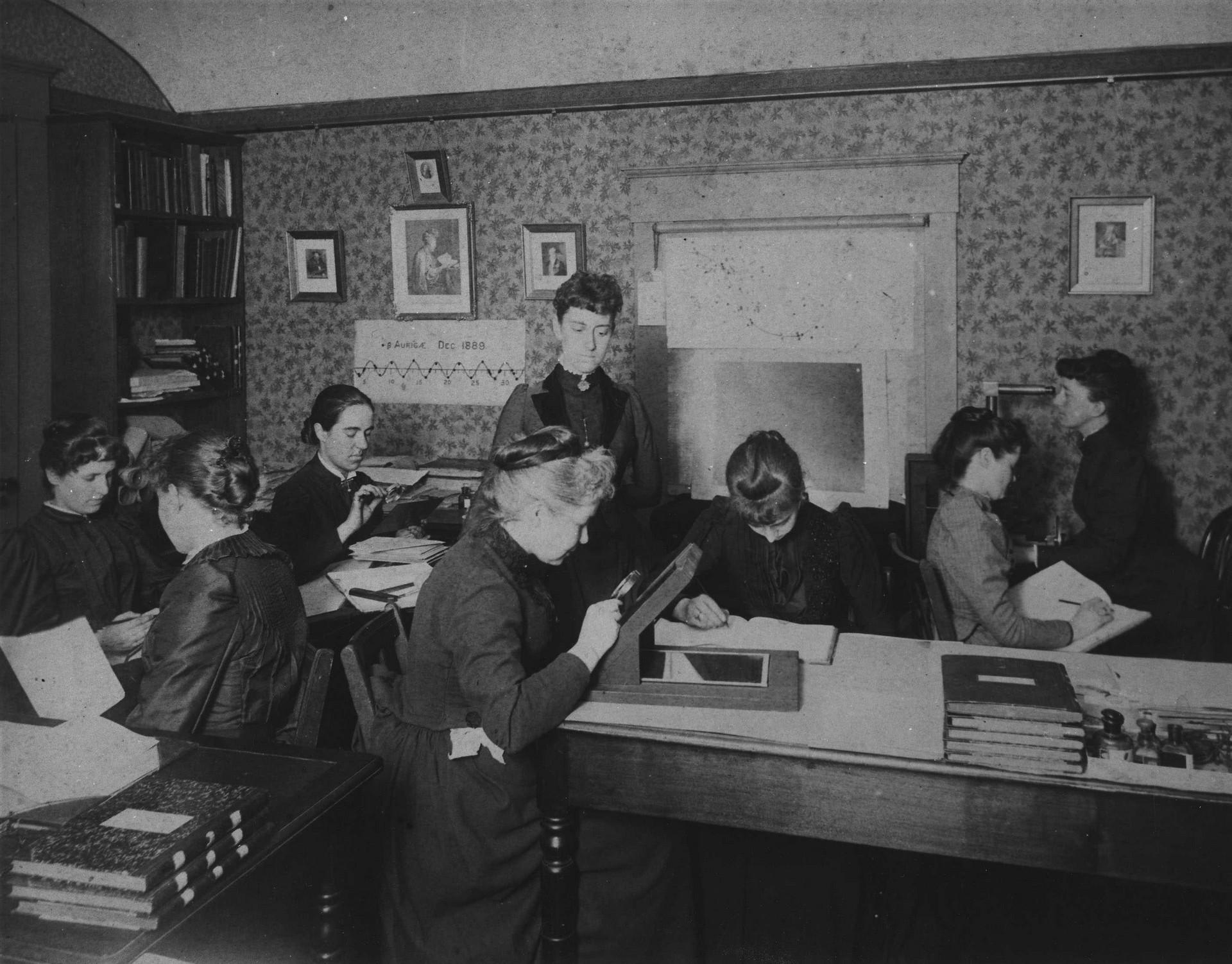 Computers_1890