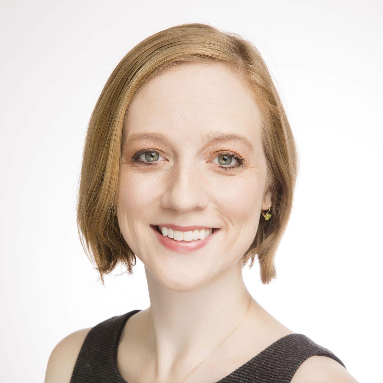 Meredith Benjamin