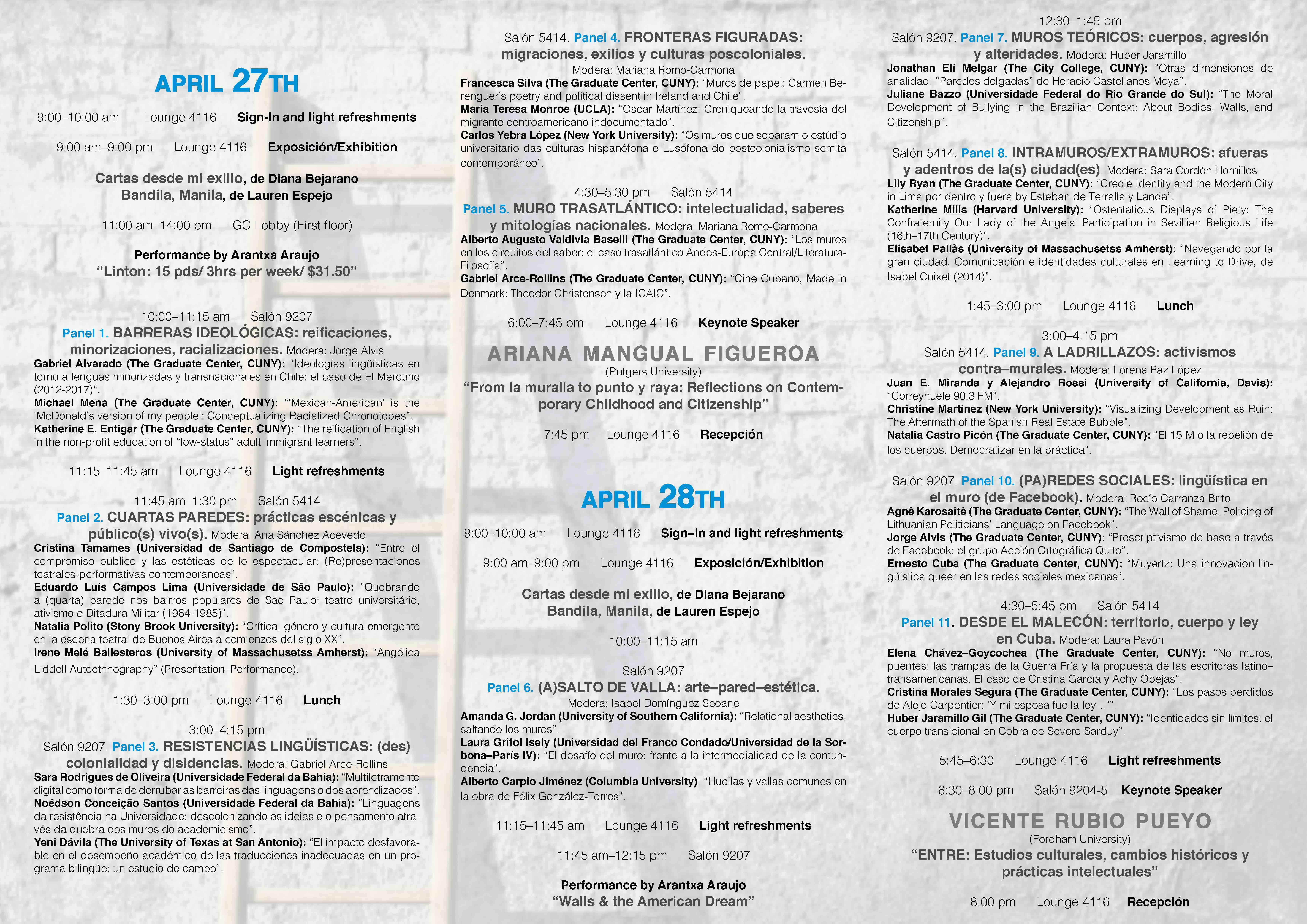 folleto-programa-1punto9mb